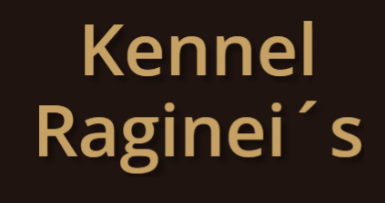 Kennel Raginei´s